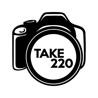 take220logotransparent